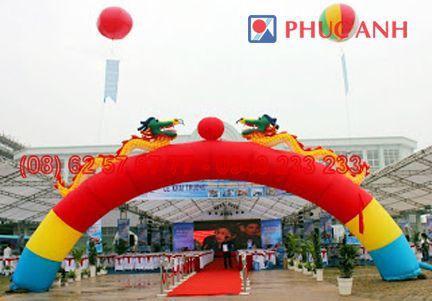 CH_001-ban-va-cho-thue-cong-hoi-PhucAnh